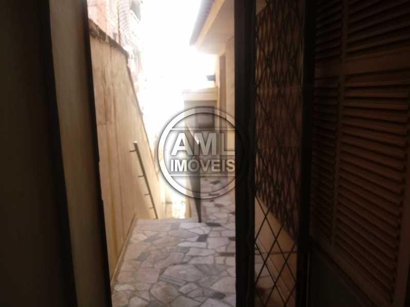 20190718_140718 - Casa Tijuca,Rio de Janeiro,RJ À Venda,5 Quartos,304m² - TK54852 - 17