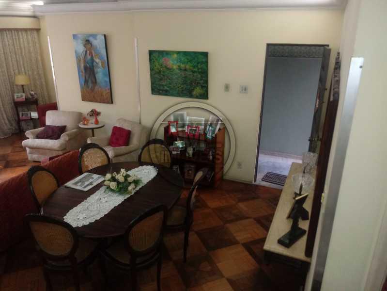 20190718_140531 - Casa Tijuca,Rio de Janeiro,RJ À Venda,5 Quartos,304m² - TK54852 - 3