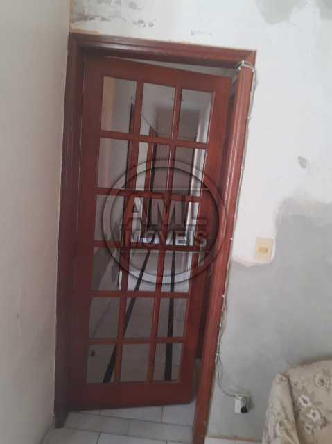 IMG-20200129-WA0052 - Casa 3 quartos à venda Jacaré, Rio de Janeiro - R$ 590.000 - TK34853 - 5
