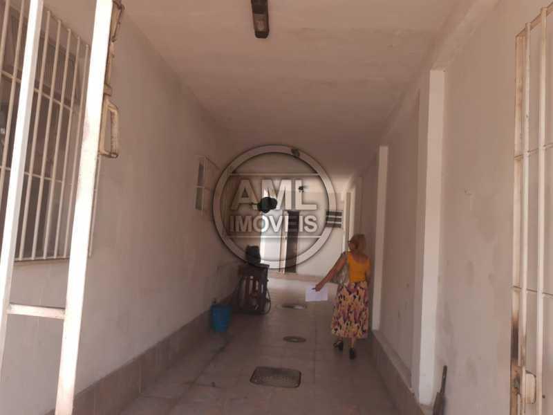IMG-20200129-WA0053 - Casa 3 quartos à venda Jacaré, Rio de Janeiro - R$ 590.000 - TK34853 - 4