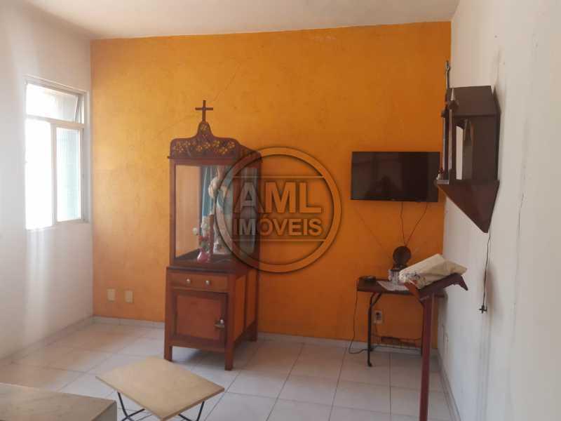 IMG-20200129-WA0055 - Casa 3 quartos à venda Jacaré, Rio de Janeiro - R$ 590.000 - TK34853 - 6