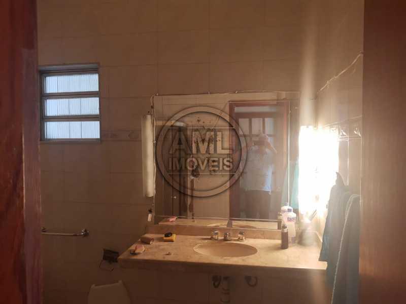 IMG-20200129-WA0056 - Casa 3 quartos à venda Jacaré, Rio de Janeiro - R$ 590.000 - TK34853 - 7