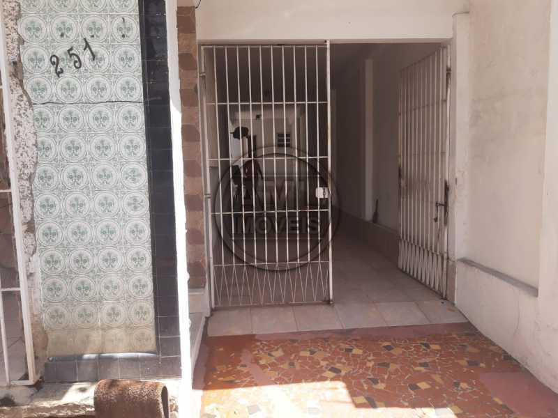 IMG-20200129-WA0057 - Casa 3 quartos à venda Jacaré, Rio de Janeiro - R$ 590.000 - TK34853 - 3