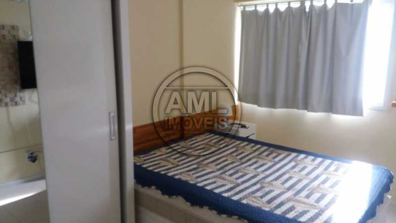 17e821fa-c011-4026-a201-f66b01 - Apartamento 2 quartos à venda Barra da Tijuca, Rio de Janeiro - R$ 640.000 - TA24854 - 9