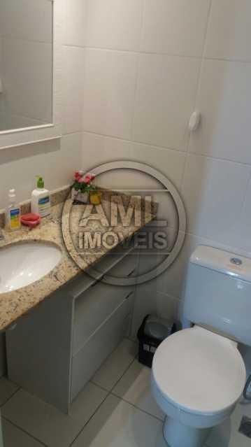 64de776e-963e-40ec-a272-81823f - Apartamento 2 quartos à venda Barra da Tijuca, Rio de Janeiro - R$ 640.000 - TA24854 - 12