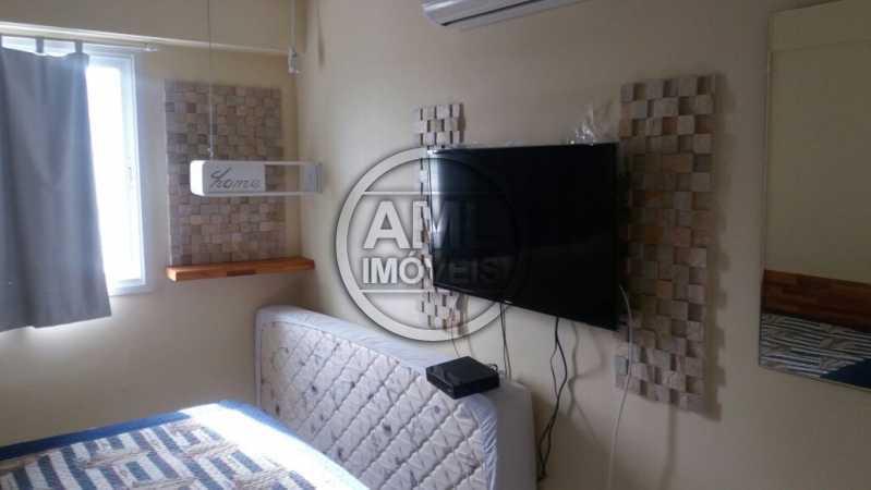 82bfdd6a-1c06-4258-b374-da9e5c - Apartamento 2 quartos à venda Barra da Tijuca, Rio de Janeiro - R$ 640.000 - TA24854 - 8