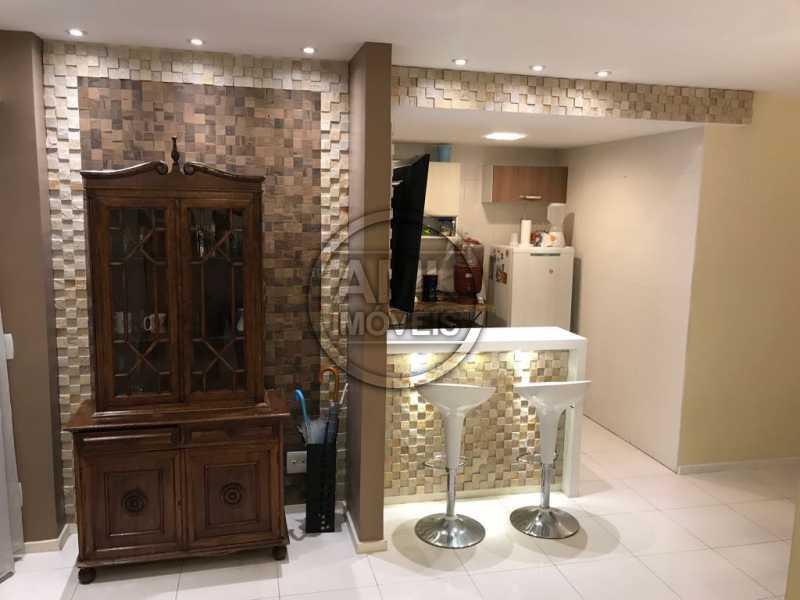 31477973-9f93-4e2d-94b3-399152 - Apartamento 2 quartos à venda Barra da Tijuca, Rio de Janeiro - R$ 640.000 - TA24854 - 3