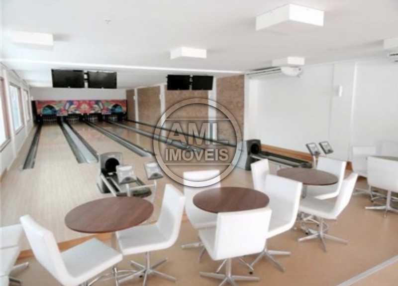 IMG_7617 - Apartamento 2 quartos à venda Barra da Tijuca, Rio de Janeiro - R$ 640.000 - TA24854 - 16
