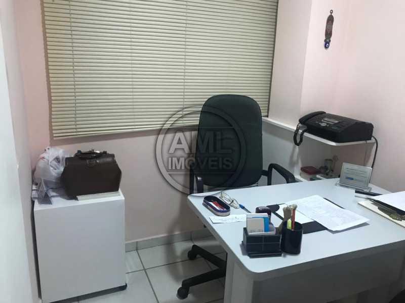 IMG-20200206-WA0016 - Sala Comercial Tijuca,Rio de Janeiro,RJ À Venda,24m² - TS4855 - 8
