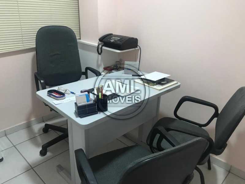 IMG-20200206-WA0019 - Sala Comercial Tijuca,Rio de Janeiro,RJ À Venda,24m² - TS4855 - 9