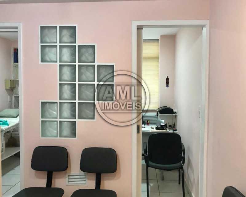 IMG-20200206-WA0035 - Sala Comercial Tijuca,Rio de Janeiro,RJ À Venda,24m² - TS4855 - 5