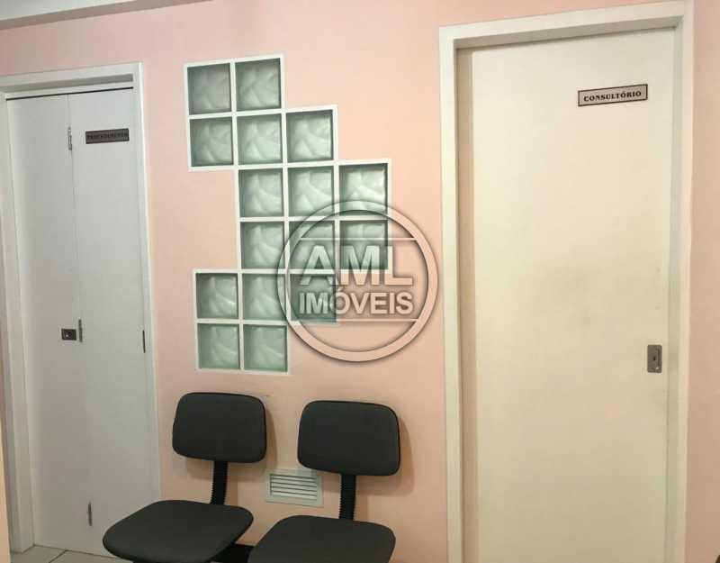 IMG-20200206-WA0037 - Sala Comercial Tijuca,Rio de Janeiro,RJ À Venda,24m² - TS4855 - 7