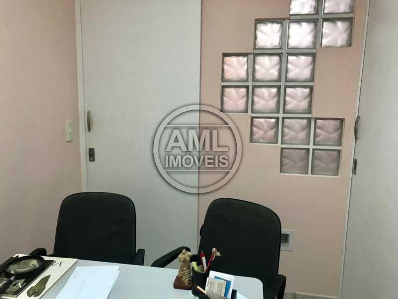 IMG-20200206-WA0049 - Sala Comercial Tijuca,Rio de Janeiro,RJ À Venda,24m² - TS4855 - 20