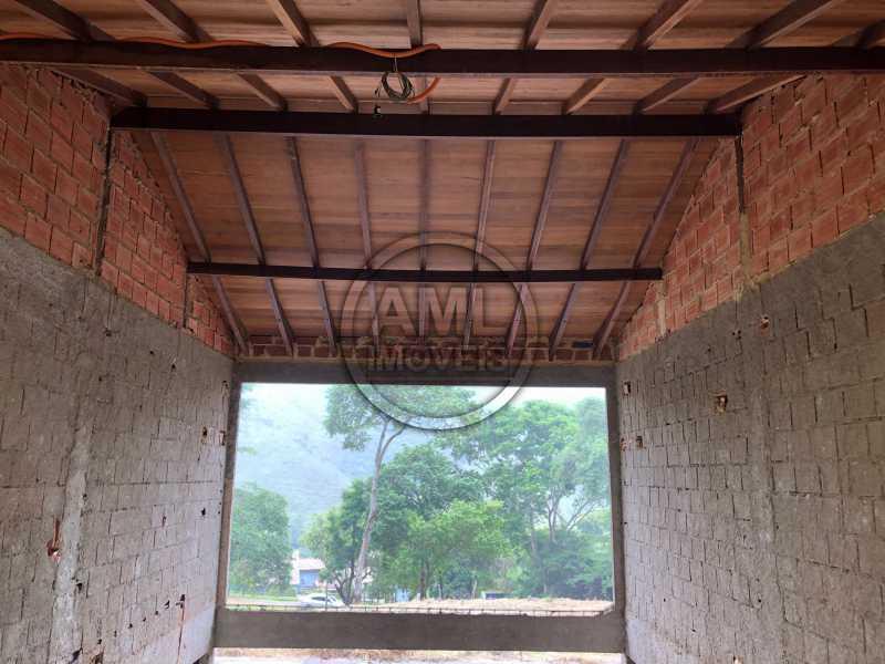 IMG_8459 - Casa em Condomínio 8 quartos à venda Araras, Petrópolis - R$ 900.000 - TK84868 - 3