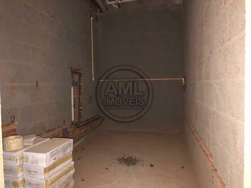 IMG_8460 - Casa em Condomínio 8 quartos à venda Araras, Petrópolis - R$ 900.000 - TK84868 - 4