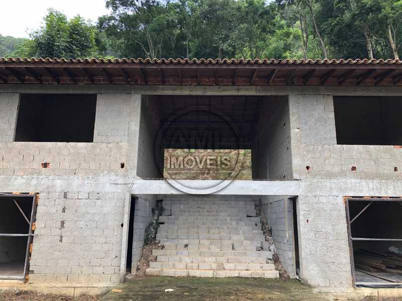 IMG_8464 - Casa em Condomínio 8 quartos à venda Araras, Petrópolis - R$ 900.000 - TK84868 - 6