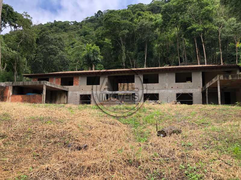 IMG_8468 - Casa em Condomínio 8 quartos à venda Araras, Petrópolis - R$ 900.000 - TK84868 - 9