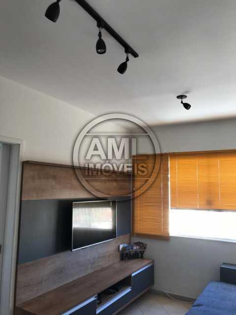 IMG-20200228-WA0028 - Apartamento 1 quarto à venda Maracanã, Rio de Janeiro - R$ 350.000 - TA14864 - 4