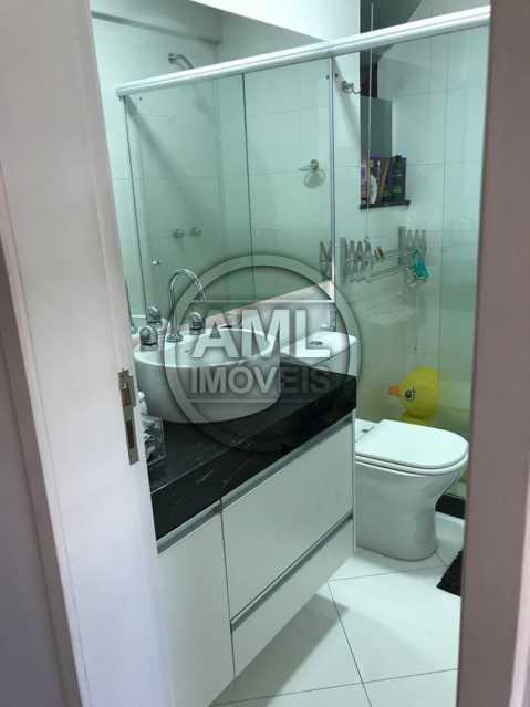 IMG-20200228-WA0034 - Apartamento 1 quarto à venda Maracanã, Rio de Janeiro - R$ 350.000 - TA14864 - 18