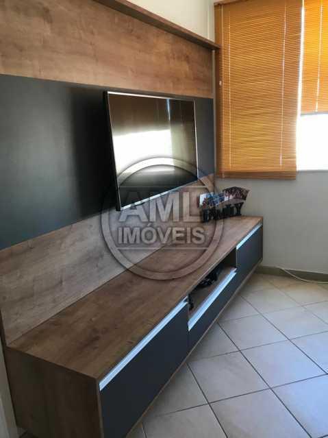 IMG-20200228-WA0035 - Apartamento 1 quarto à venda Maracanã, Rio de Janeiro - R$ 350.000 - TA14864 - 7