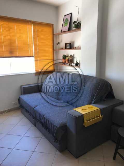 IMG-20200228-WA0036 - Apartamento 1 quarto à venda Maracanã, Rio de Janeiro - R$ 350.000 - TA14864 - 5