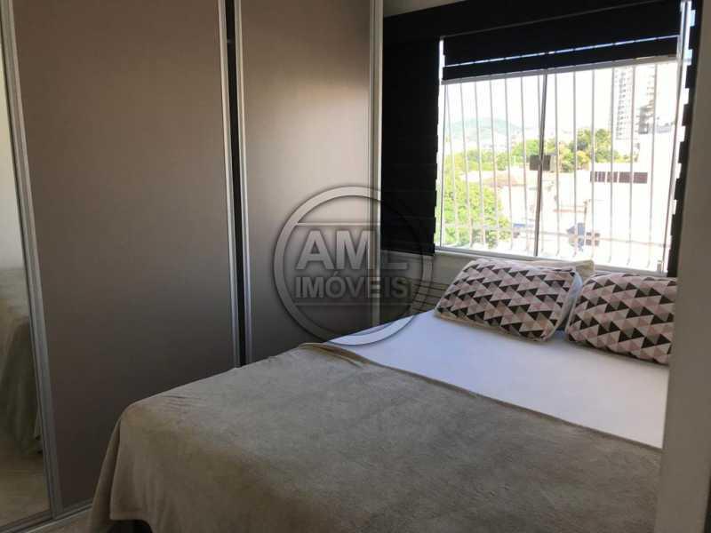 IMG-20200228-WA0041 - Apartamento 1 quarto à venda Maracanã, Rio de Janeiro - R$ 350.000 - TA14864 - 14