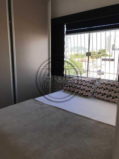 IMG-20200228-WA0042 - Apartamento 1 quarto à venda Maracanã, Rio de Janeiro - R$ 350.000 - TA14864 - 11