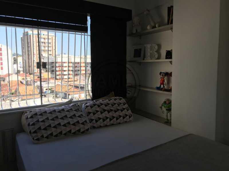IMG-20200228-WA0044 - Apartamento 1 quarto à venda Maracanã, Rio de Janeiro - R$ 350.000 - TA14864 - 13