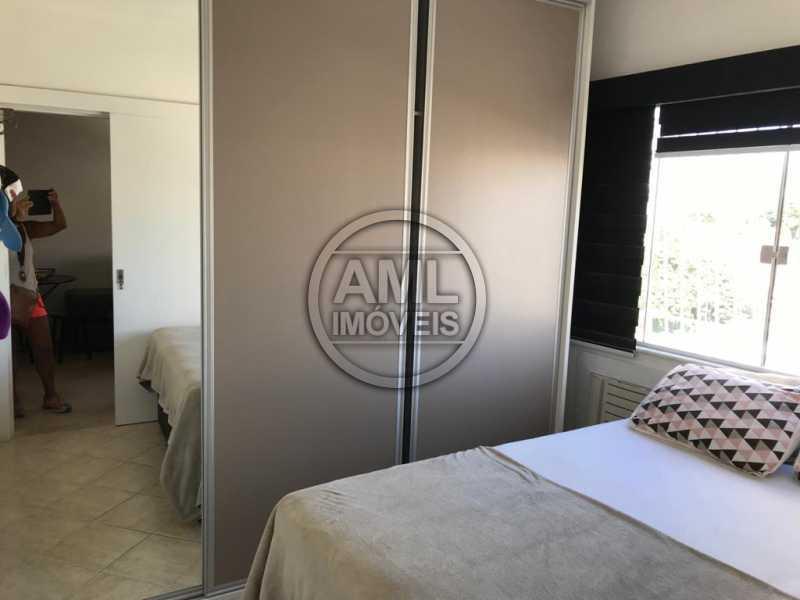 IMG-20200228-WA0045 - Apartamento 1 quarto à venda Maracanã, Rio de Janeiro - R$ 350.000 - TA14864 - 15