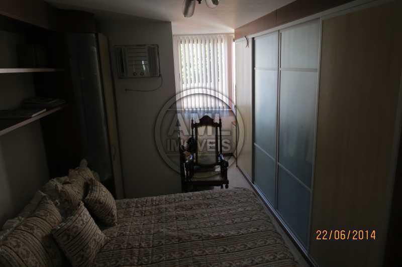 Suíte 2 - Cobertura 4 quartos à venda Recreio dos Bandeirantes, Rio de Janeiro - R$ 1.315.000 - TC44870 - 8