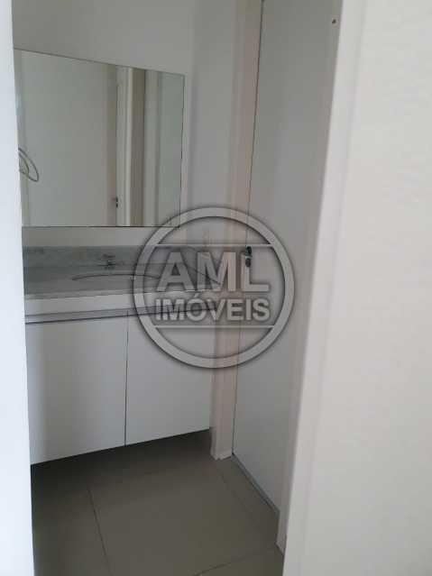 5 - Apartamento 2 quartos à venda Recreio dos Bandeirantes, Rio de Janeiro - R$ 295.000 - TA24873 - 6
