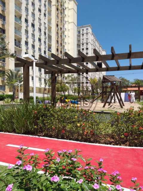 12 - Apartamento 2 quartos à venda Recreio dos Bandeirantes, Rio de Janeiro - R$ 295.000 - TA24873 - 15