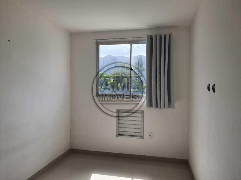 9 - Apartamento 2 quartos à venda Recreio dos Bandeirantes, Rio de Janeiro - R$ 295.000 - TA24873 - 10