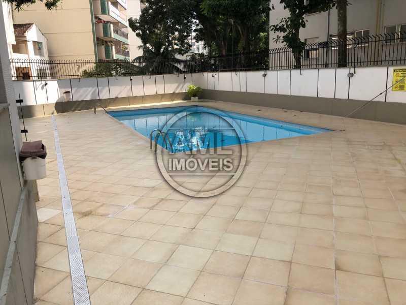 IMG_7510 - Apartamento 3 quartos à venda Tijuca, Rio de Janeiro - R$ 969.999 - TA34876 - 22