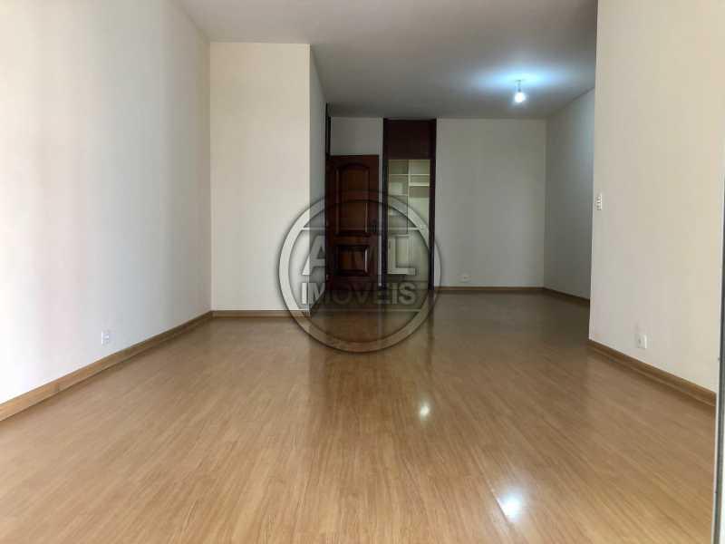IMG_7514 - Apartamento 3 quartos à venda Tijuca, Rio de Janeiro - R$ 969.999 - TA34876 - 4