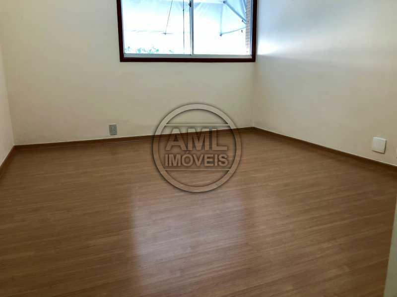 IMG_7519 - Apartamento 3 quartos à venda Tijuca, Rio de Janeiro - R$ 969.999 - TA34876 - 6