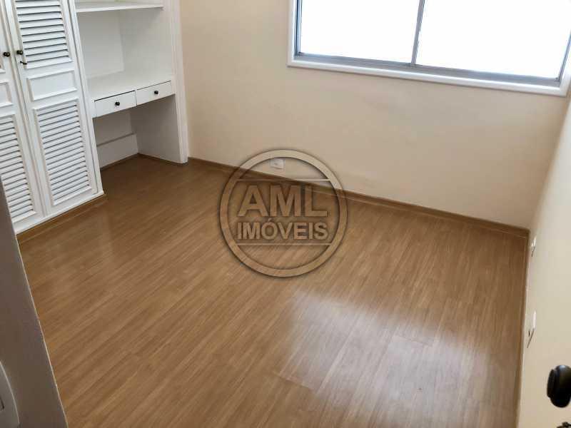 IMG_7523 - Apartamento 3 quartos à venda Tijuca, Rio de Janeiro - R$ 969.999 - TA34876 - 8