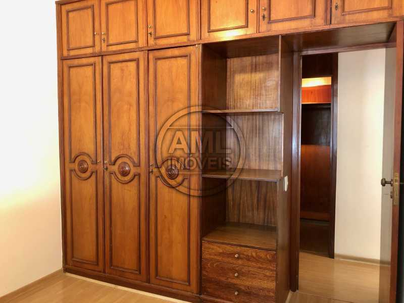 IMG_7528 - Apartamento 3 quartos à venda Tijuca, Rio de Janeiro - R$ 969.999 - TA34876 - 10