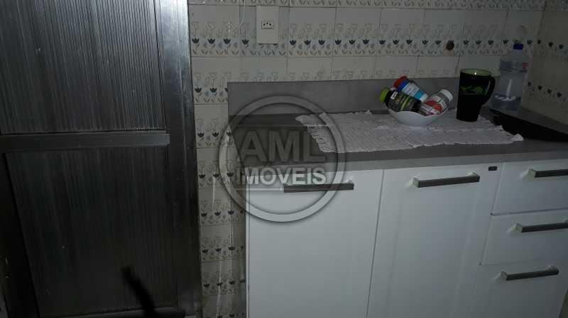 20200703_151607_resized - Apartamento 2 quartos à venda Andaraí, Rio de Janeiro - R$ 300.000 - TA24882 - 14