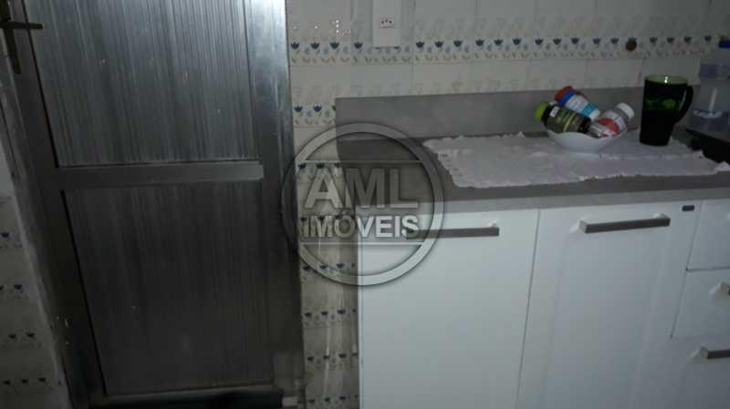 20200703_151614_resized - Apartamento 2 quartos à venda Andaraí, Rio de Janeiro - R$ 300.000 - TA24882 - 15