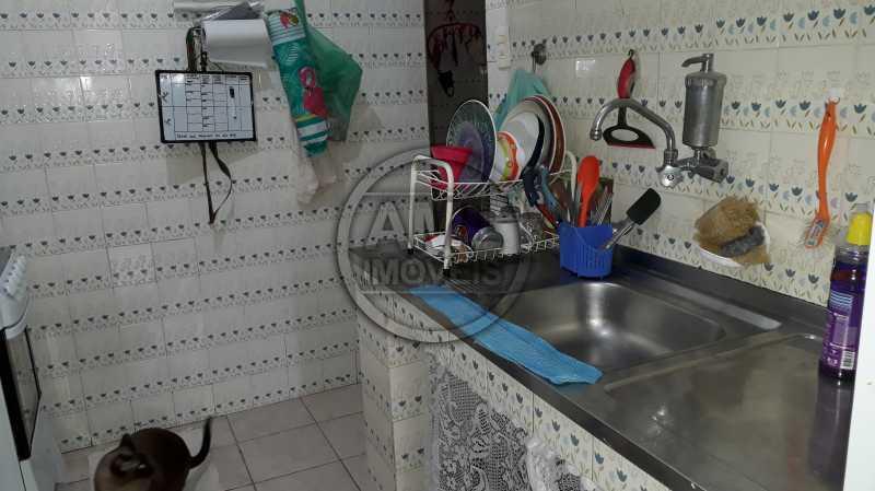 20200703_151644_resized - Apartamento 2 quartos à venda Andaraí, Rio de Janeiro - R$ 300.000 - TA24882 - 17