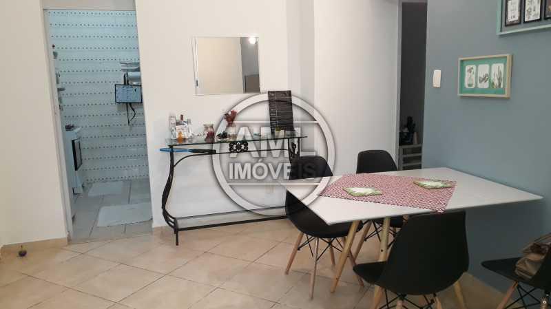 20200703_151749_resized - Apartamento 2 quartos à venda Andaraí, Rio de Janeiro - R$ 300.000 - TA24882 - 7