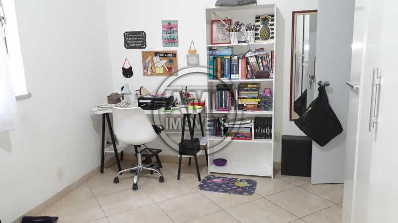 20200703_151836_resized - Apartamento 2 quartos à venda Andaraí, Rio de Janeiro - R$ 300.000 - TA24882 - 8