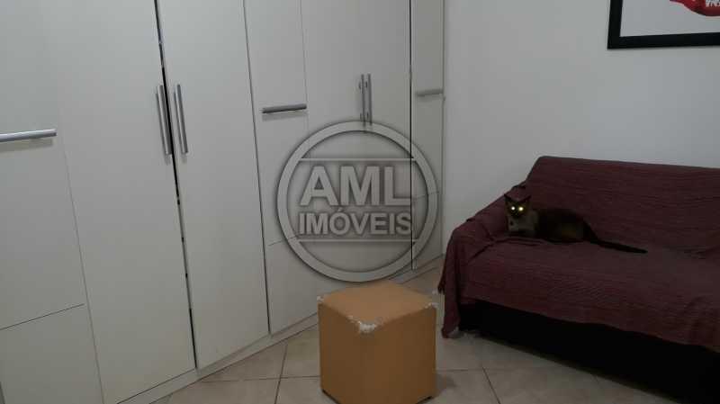 20200703_151851_resized - Apartamento 2 quartos à venda Andaraí, Rio de Janeiro - R$ 300.000 - TA24882 - 5