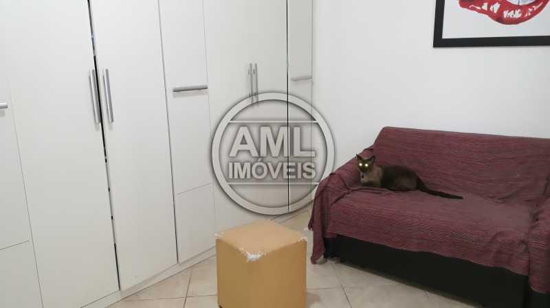 20200703_151855_resized - Apartamento 2 quartos à venda Andaraí, Rio de Janeiro - R$ 300.000 - TA24882 - 6