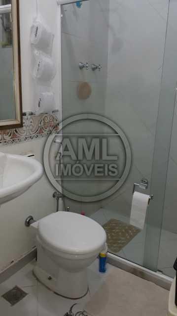 20200703_151923_resized - Apartamento 2 quartos à venda Andaraí, Rio de Janeiro - R$ 300.000 - TA24882 - 12