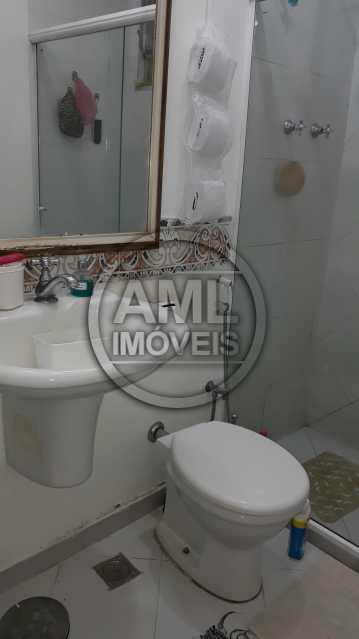 20200703_151926_resized - Apartamento 2 quartos à venda Andaraí, Rio de Janeiro - R$ 300.000 - TA24882 - 13
