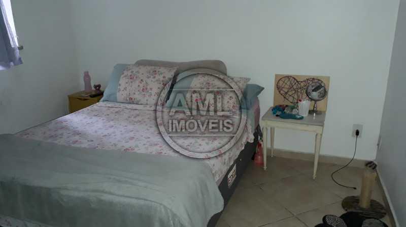20200703_152020_resized - Apartamento 2 quartos à venda Andaraí, Rio de Janeiro - R$ 300.000 - TA24882 - 9