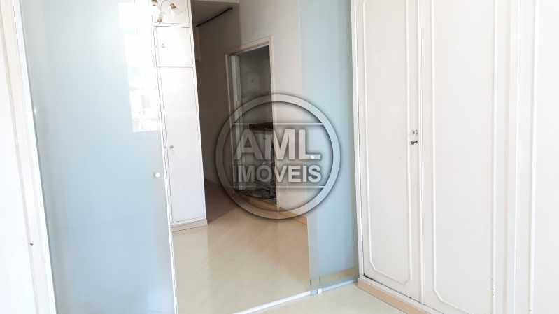 20200708_092701 - Kitnet/Conjugado 26m² à venda Flamengo, Rio de Janeiro - R$ 330.000 - TCJ4886 - 4