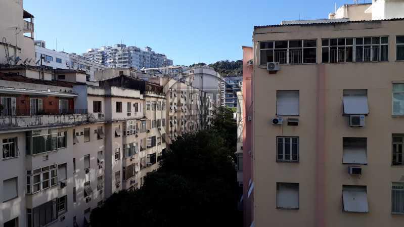 20200708_092728 - Kitnet/Conjugado 26m² à venda Flamengo, Rio de Janeiro - R$ 330.000 - TCJ4886 - 1